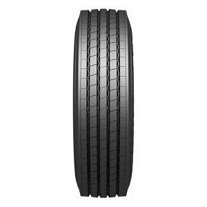 Грузовая шина БЕЛ-158М 315/80R22,5 154/150M