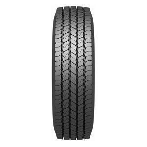 Грузовая шина БЕЛ-159 235/75R17,5 130/128M