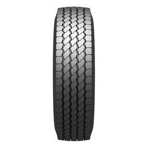Грузовая шина БЕЛ-168 245/70R19,5 136/134M