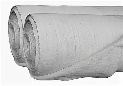 Асбестовая ткань ГОСТ 6102-94