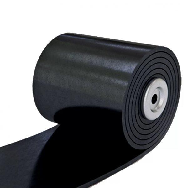 Ленты конвейерные резинотканевые (транспортерные) ГОСТ 20-85