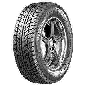 Легковая зимняя шина Artmotion Snow БЕЛ-317 205/55R16 91T