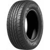 Легковая летняя шина ASTARTA БЕЛ-273 235/60R16 100H