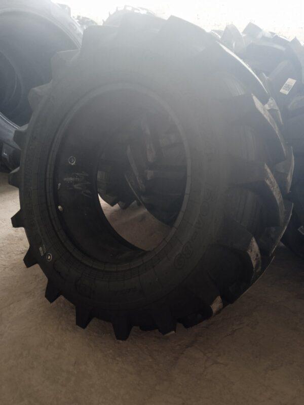 Тракторные шины Белшина Бел-89