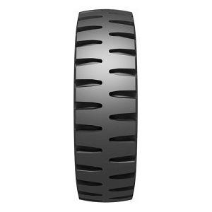Строительная шина БЕЛ-1 8.15-15 155A4