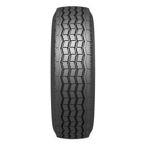 Грузовая шина БЕЛ-108М 275/70R22.5 149/145J