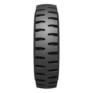 Строительная шина БЕЛ-135 6.50-10 128A5