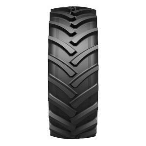 Сельскохозяйственная шина БЕЛ-144 540/65R30 150D
