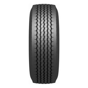 Грузовая шина БЕЛ-146 385/65R22.5 160K