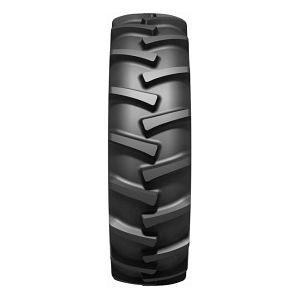 Сельскохозяйственная шина БЕЛ-166 210/80R16 96A8