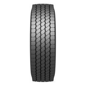 Грузовая шина ESCORTERA MRB500 БЕЛ-195 265/70R19.5 140/138M