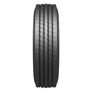 Грузовая шина БЕЛ-246 295/80R22.5 298M