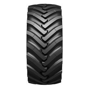 Строительная шина БЕЛ-26.42.38 29.5/75R25 190A8