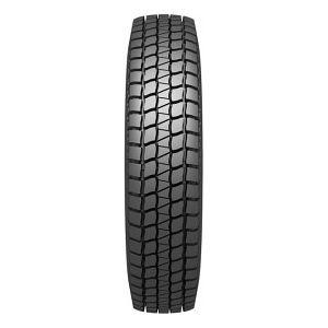 Грузовая шина БЕЛ-310 11.00R20 150/146K
