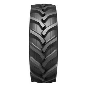 Сельскохозяйственная шина БЕЛ-90LS 420/70R24 130A8