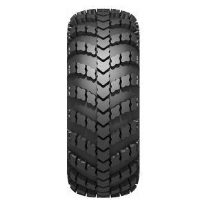 Грузовая шина ВИ-3 1300х530-533