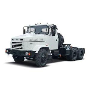 Шины для грузовых автомобилей и автобусов