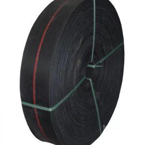 Ремни плоские приводные резинотканевые ГОСТ 23831-79