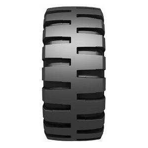 Строительная шина ФБЕЛ-283 35/65-33 221B