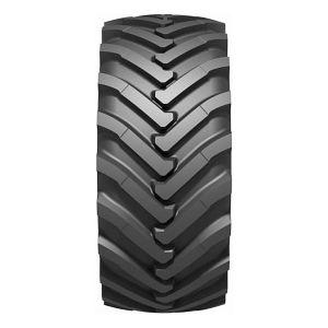 Сельскохозяйственная шина ФД-12 28.1R26 158A8