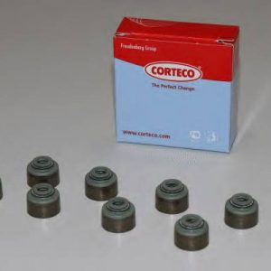 19025730 Corteco колпачок маслосъёмный (16шт)