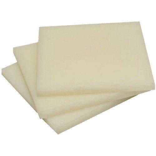Капролон листовой ТУ 2224-036-00203803-2012