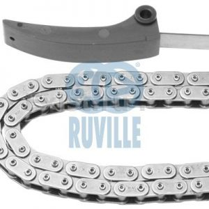 3454008S Ruville ремкомплект цепи ГРМ