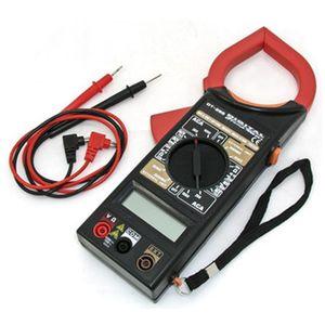 Электроизмерительный инструмент, тестеры