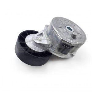 APV1028 Dayco ролик приводного ремня