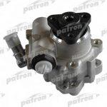 PPS059 Patron гидравлический насос, рулевое управление