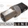 6ZL351028221 Behr-Hella датчик давления кондиционера