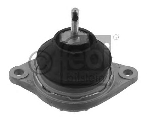32035 Febi подушка двигателя