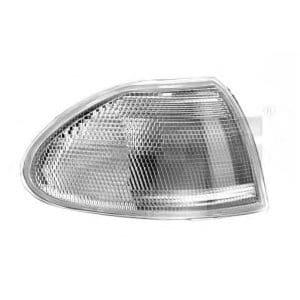 4421511RUE Depo фонарь указателя поворота