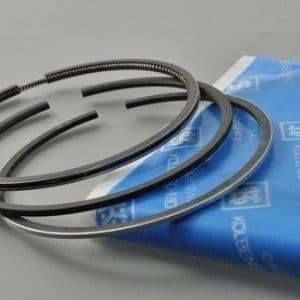 800000810100 Kolbenschmidt кольца поршневые, комплект на 1 цилиндр
