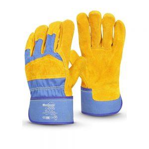 Перчатки комбинированные СТАЛКЕР SPL-71 Manipula Specialist™