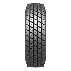 Грузовая шина БЕЛ-138M 315/70R22.5 152/148M