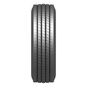 Грузовая шина БЕЛ-148М 315/70R22.5 152/148M