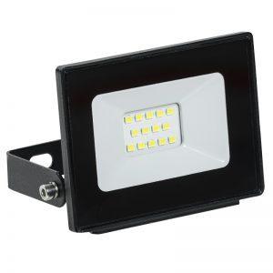 Прожектор LED СДО 06-10 10Вт 6500К IP65 IEK