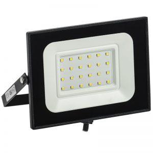 Прожектор LED 30Вт СДО 06-30 светодиодный IP 65 6500К IEK