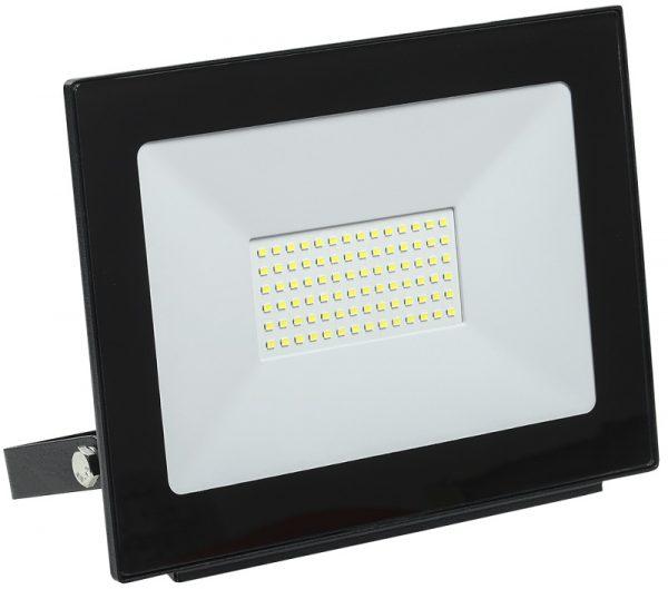 Прожектор LED 70Вт 6500К IP65 СДО 06-70 IEK