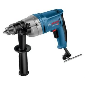 Дрель Bosch GBM 13 HRE Professional