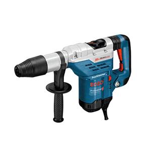 Перфоратор с патроном SDS max Bosch GBH 5-40 DCE Professional