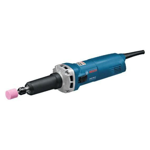 Прямая шлифмашина Bosch GGS 28 LC Professional