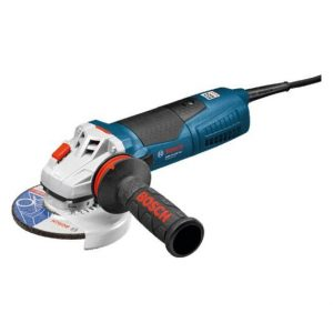 Угловая шлифмашина Bosch GWS 17-125 CIE Professional