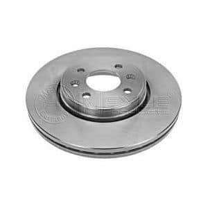 PBD1032 Patron тормозной диск