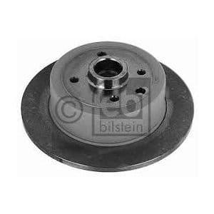 PBD1624 Patron тормозной диск