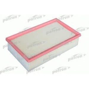 PF1041 Patron фильтр воздушный