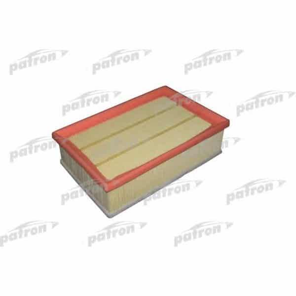 PF1129 Patron фильтр воздушный