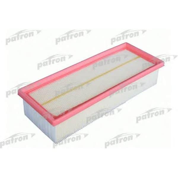 PF1160 Patron фильтр воздушный