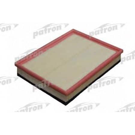 PF1181 Patron фильтр воздушный